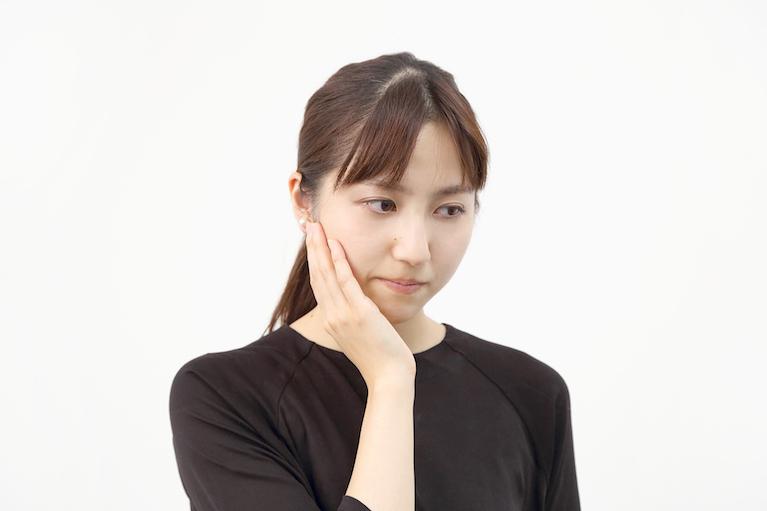 今や日本では成人の5人中4人が悩まされているといわれる歯周病